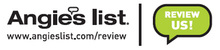 Feldhaus Construction, LLC Angie's List Reviews